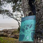 L'arbre-monde, Richard Powers