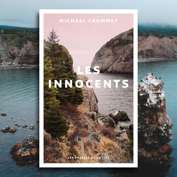 Les innocents, Michael Crummey