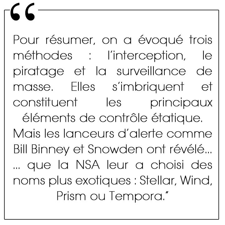citation Verax