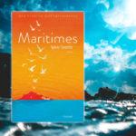 Maritimes, Sylvie Tanette